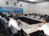 Sebanyak 22 ASN ikuti Pelatihan Jafung Administrator Kesehatan Ahli