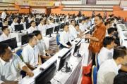 Siap-Siap, Muba Buka Penerimaan Formasi PPPK Guru Sebanyak 2.955