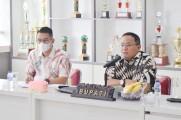 Pemerintah Kabupaten Musi Banyuasin (Muba) melalui Dinas Pemuda Olahraga Pariwisata (Dispopar) tahun 2021 ini sedikitnya bakal menggarap 12 event Pariwisata bergengsi.