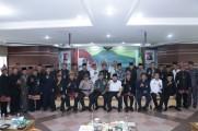 Tetap Jaga dan Lestarikan Adat-istiadat Kabupaten Muba