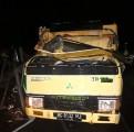 Truck Colt Diesel Yang dikendarai Samsul (46)