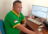 Tingkatkan Kwalitas ,Jurnalis PWI Muba Akan Adakan Coaching Clinic