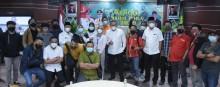 Tuntaskan Pabrik Aspal Karet, Target Operasional Pabrik Bensin Sawit