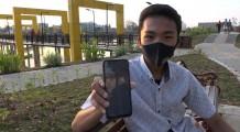 Wifi Gratis Aksi Nyata Beri Solusi di Tengah Pandemi Buat Pelajar