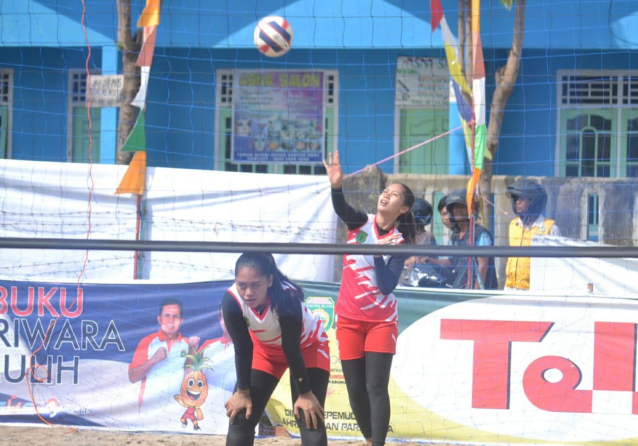 voli-pasir-atlet-kembar-muba-menang-mudah-dari-palembang-muba110j91574419523.jpg