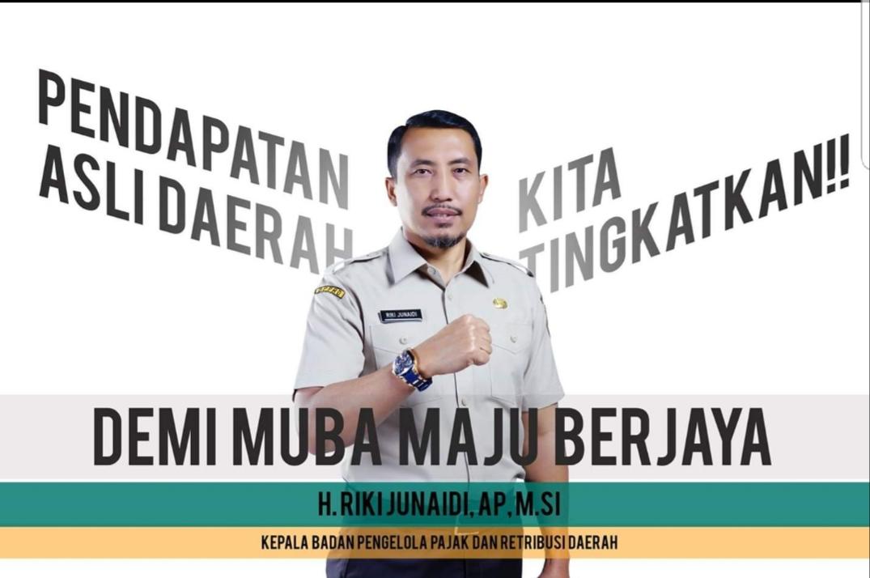 wajib-pajak-berprestasi-bakal-dapat-motor-di-2019-muba2919h1552568471.jpg