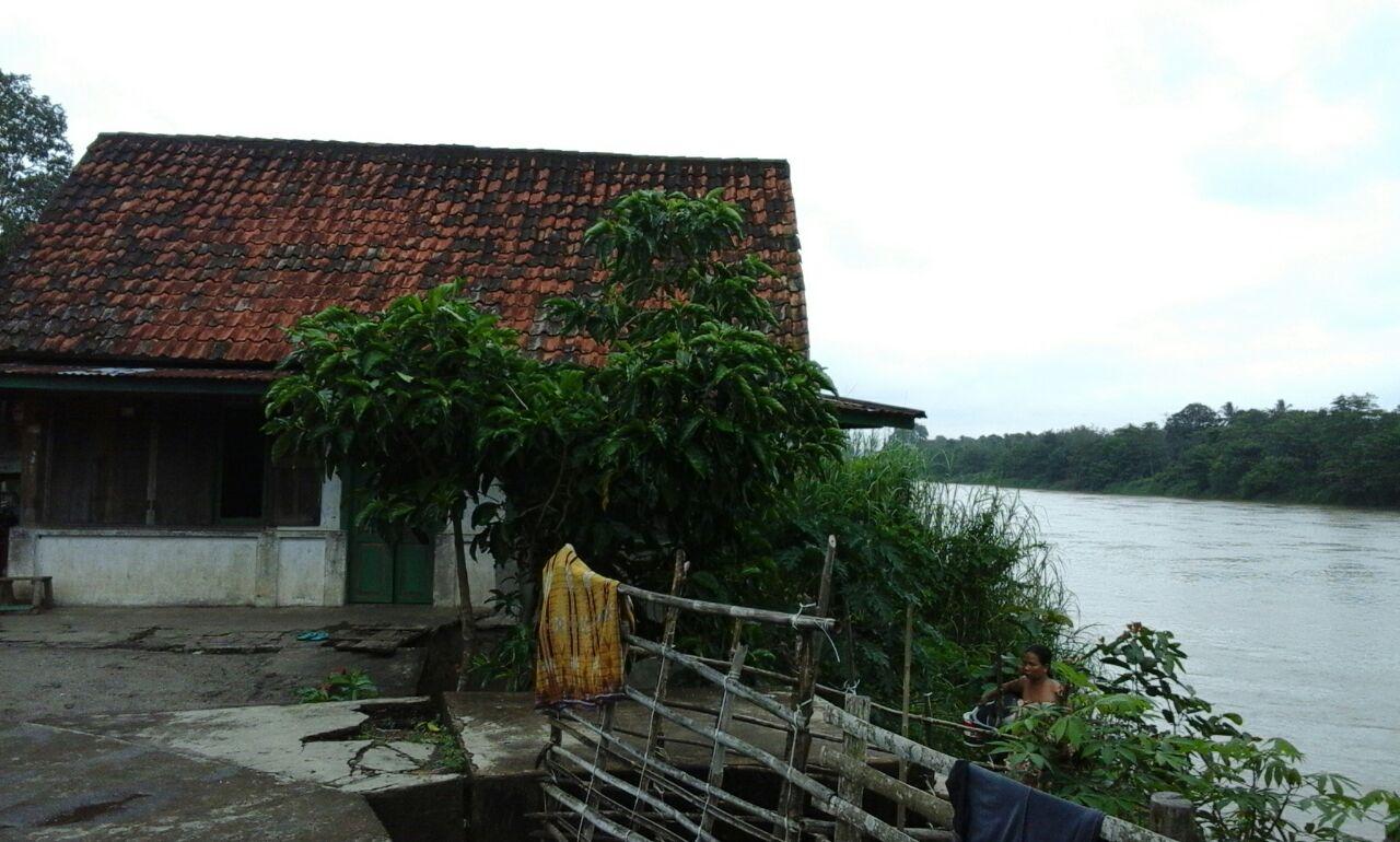 warga-di-tiga-dusun-desa-ngunang-sering-tidur-tidak-tenang-muba3600p1519212104.jpg
